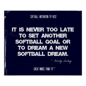 Quote For Player Coach And