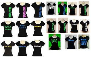 Women-top-sexy-t-shirts-sports-Fitness-Aerobics-zumba-yoga-Gym-plus ...
