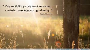 robin sharma motivational inspirational love life quotes