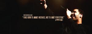 Drake Quote, Drake Quotes, Drake, Rap, Rapper, Rappers, Music ...