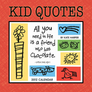 Get+well+soon+quotes+for+kids