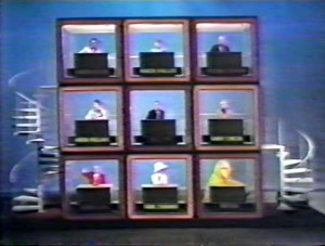 hollywood squares,classic hollywood squares,best of hollywood squares ...