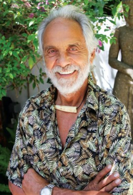 View all Tommy Chong quotes