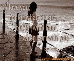 Charming Relationship Quotes