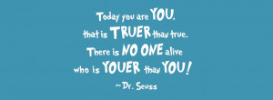 ... Covers Ultimate Collection Of Top 50 Best Quote Facebook Cover For You