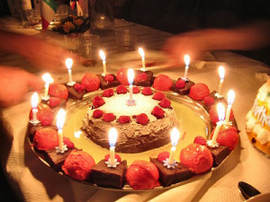 happy birthday cakes 15 55 posted in birthday cakes edit this 0 ...