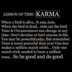 relationship quotes karma, life, truth, wisdom, true, inspir, interest ...