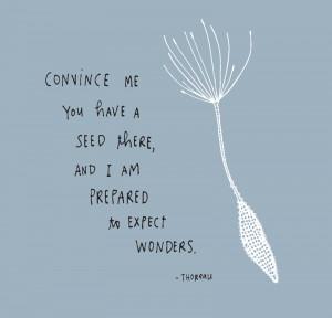 quotes thoreau nature quotes thoreau nature quotes thoreau henry david ...