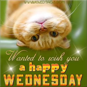 wanted-to-wish-you-a-happy-wednesday.jpg#wednesday%20450x450