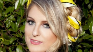 megan_trainor_talks_about_new__0_1414867288.jpg