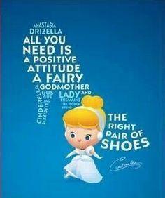 Disney Princess Cinderella Quotes Cinderella quotes, cinderella