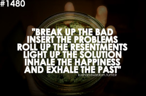 bad break up quotes tumblr