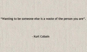 famous-wise-quotes-sayings-kurt-cobain.jpg
