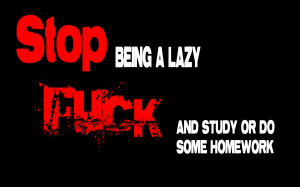 Quotes To Study Wallpapers: Motivational Quotes For Studying ...