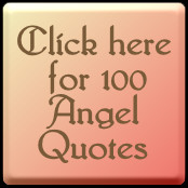 ... find a large collection of over 70 inspirational quotes and sayings