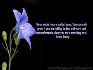 Motivational Wallpaper - Brian Tracy Quote