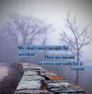 21 Important Lessons Learned In Life