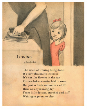 poem text poems of gratitude simple poetry like this leaves grace and ...