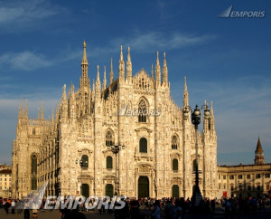 famous buildings in italy of pisa famous building famous buildings in ...