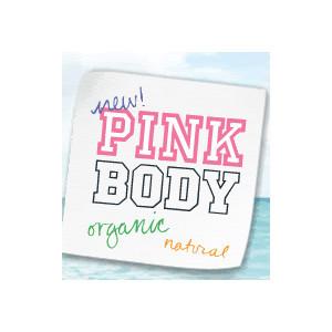 Victorias Secret Graphics, Victoria Secret Pink Sayings, Pink VC Graph ...