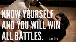 sun tzu art of war quotes quote inspirational battle fight