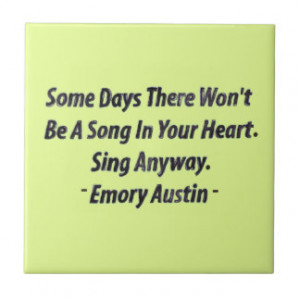 emory_austin_inspirational_quote_motivational_word_tile ...