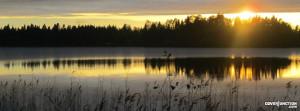 Music Lake Love Quotes Facebook Cover Photos