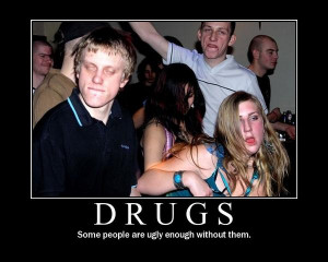 its strange how drugs used to be used in products and even used as ...