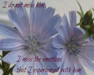 Miss You Best Friend Quotes