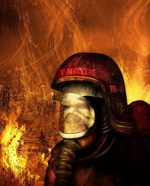 Resenha] Fahrenheit 451, de Ray Bradbury