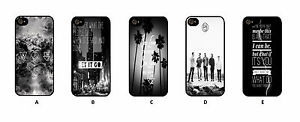 THE-NEIGHBOURHOOD-BAND-LYRICS-QUOTES-iPHONE-4-4s-5-5s-CASE-COVER