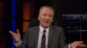 Oscar wilde, bill but Bill Maher Quotes About Women