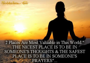 inspirational,motivational quotes,images,thoughts,sms