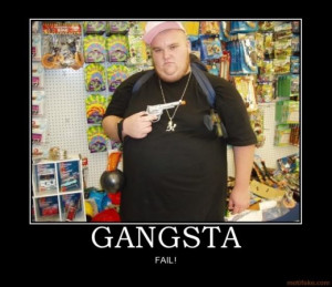 funny epic gangster fail pics