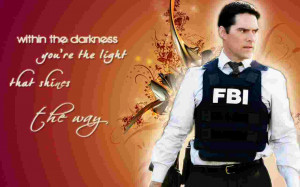 Hotch criminal minds 26