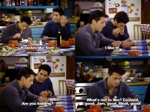 funny-friends-tv-show-quotes--large-msg-134359953483.jpg?post_id ...
