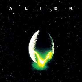 Alien Movie Quotes