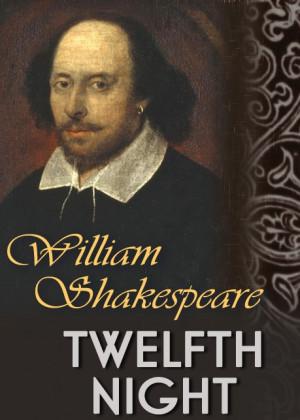 William Shakespeare History Demos Picture