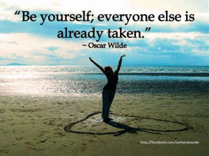 Spiritual Wellness Quotes