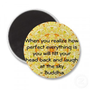 This quote is supposedly a fake buddhist quote, but a beautiful one ...
