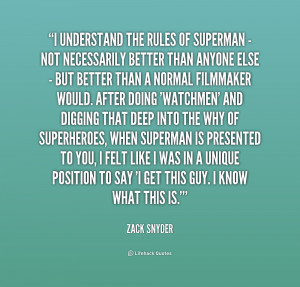 You Are My Superman Quotes Preview quote