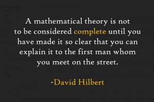 Math Links Math Jokes Math Quotes Philosophy of Teaching Mathematics ...