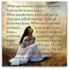 Jesus Calling,Dear Jesus,And Jesus Lives Quotes