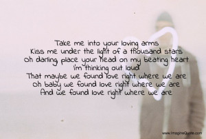 File Name : take-me-into-your-loving-arms-.jpg Resolution : 800 x 540 ...