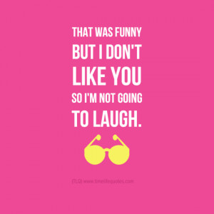 Funny Love Quotes To say To Your Boyfriend