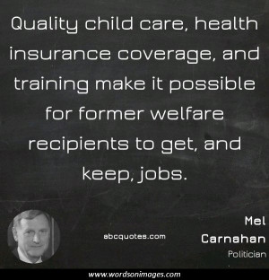 Health care coverage quotes