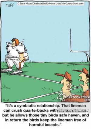 lineman cartoons, lineman cartoon, funny, lineman picture, lineman ...