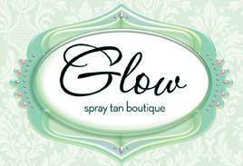 Glow Spray Tan Boutique