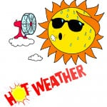 ... _comedy_hot_weather_funny_quotes__hot_weather_funny_quotes_medium.png