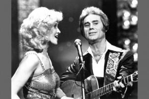 George Jones | 1931-2013: 'Possum' has legacy of sad songs